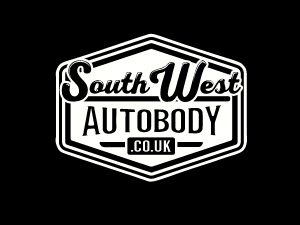 South West Autobody